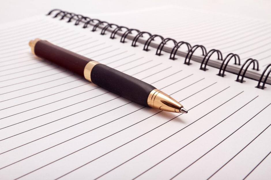 pen-min