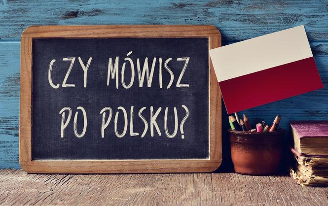курсы польского в Москве